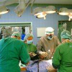lechenie-opuxoli-operativnym-vmeshatelstvom