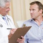 lechenie-raka-predstatelnoj-zhelezy