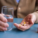 medikamentoznoe-lechenie-adenomy-prostaty