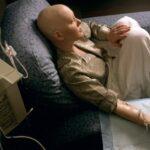 narodnye-metody-lecheniya-raka-golovnogo-mozga