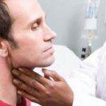 osobennosti-luchevoj-terapii-v-borbe-s-rakom-gortani