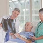 ximioterapevticheskie-procedury