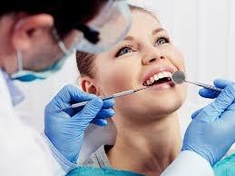 Рак органов полости рта