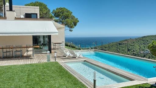 123 Immobilier - Spécialiste des annonces immobilières d'appartement ou  maison sur la Costa Brava (Empuriabrava, Rosas, Figueres...)