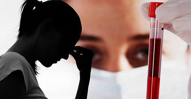 онкомаркеры для женщин