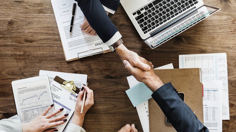 Что важно при поиске работы? Какие факторы учитывать, когда ищешь работу?