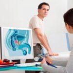 lechenie-raka-prostaty-bez-operacii