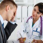 predposylkami-vozniknoveniya-adenomy-prostaty-mogut-byt