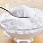 primenenie-pishhevoj-sody