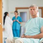 recidiv-raka-predstatelnoj-zhelezy
