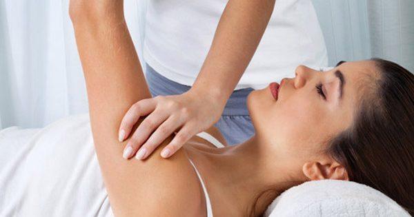 Отзывы о увеличении груди киев